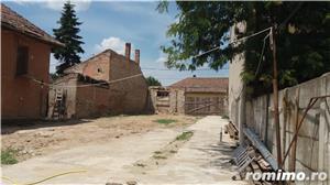 central-Balcescu - imagine 1