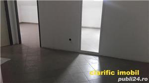 Spatiu de inchiriat 100 m , Dornei , etaj 1 - imagine 4