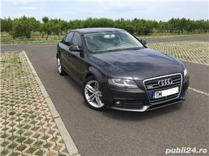 Audi A4,2.0TDI,Euro 5 - imagine 2