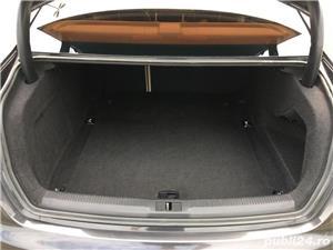 Audi A4,2.0TDI,Euro 5 - imagine 7