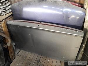 Dezmembrez Dacia 1310 - imagine 17