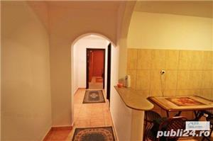 Inchiriez apartament 2-3 camere regim hotelier  - imagine 9