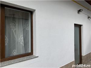 Inchiriez Apartament Central in Regim Hotelier 1 camera- ARAD - imagine 8