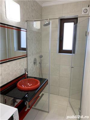 Inchiriez Apartament Central in Regim Hotelier 1 camera- ARAD - imagine 6