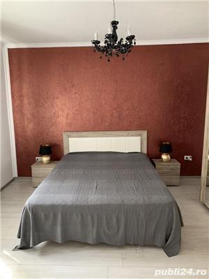 Inchiriez Apartament Central in Regim Hotelier 1 camera- ARAD - imagine 3