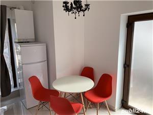 Inchiriez Apartament Central in Regim Hotelier 1 camera- ARAD - imagine 2