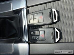 Volvo XC60 - Momentum - Diesel - Manual - 140 cp - Euro 5  - imagine 12
