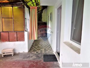Casă / Vilă cu 3 camere de vânzare în zona Garii - imagine 13