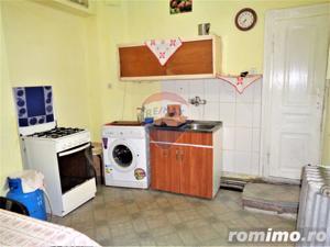 Casă / Vilă cu 3 camere de vânzare în zona Garii - imagine 10