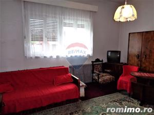 Casă / Vilă cu 3 camere de vânzare în zona Garii - imagine 3