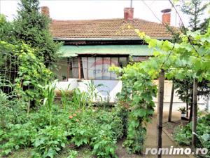 Casă / Vilă cu 3 camere de vânzare în zona Garii - imagine 5