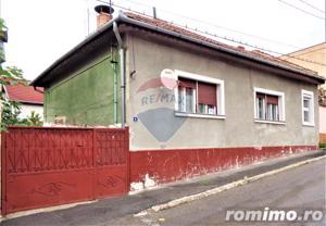 Casă / Vilă cu 3 camere de vânzare în zona Garii - imagine 1