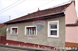 Casă / Vilă cu 3 camere de vânzare în zona Garii - imagine 14
