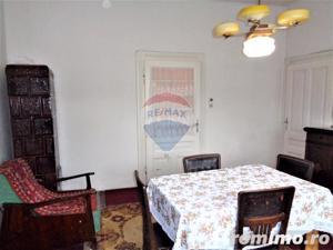 Casă / Vilă cu 3 camere de vânzare în zona Garii - imagine 7
