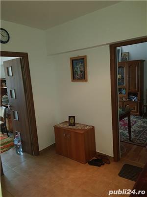 Apartament 2 camere Videle ultra central, str, Republicii nr. 1 - imagine 9