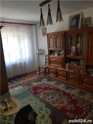 Apartament 2 camere Videle ultra central, str, Republicii nr. 1 - imagine 2