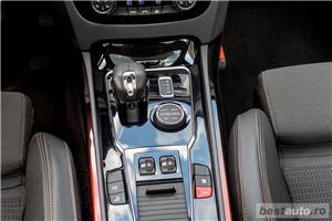 Peugeot 508 - imagine 10