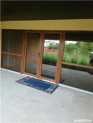 Casa de vânzare Gruiu  - imagine 10