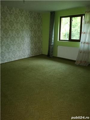 Casa de vânzare Gruiu  - imagine 4
