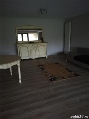 Casa de vânzare Gruiu  - imagine 7