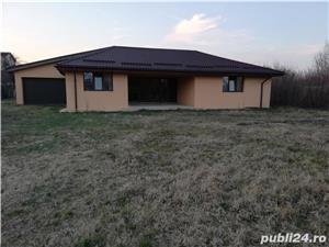 Casa de vânzare Gruiu  - imagine 1