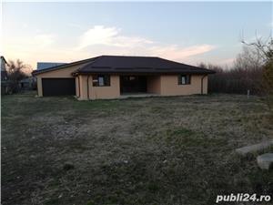 Casa de vânzare Gruiu  - imagine 11