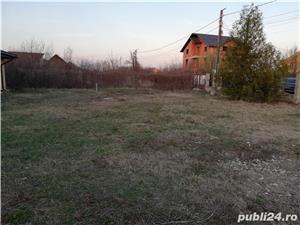 Casa de vânzare Gruiu  - imagine 5
