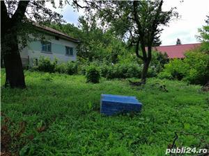 Telega,la 4 km de Campina, casa renovata,zona de deal - imagine 5