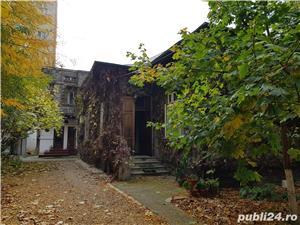 Vanzare Casa 7 camere Lacul Tei - Parcul Circului - imagine 1