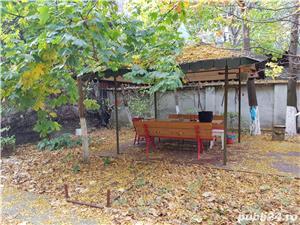 Vanzare Casa 7 camere Lacul Tei - Parcul Circului - imagine 2