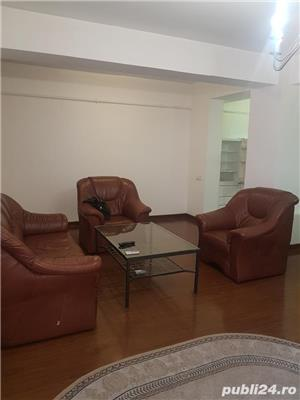 Apt 2 camere 80 mp Pipera in exclusivitate - imagine 4