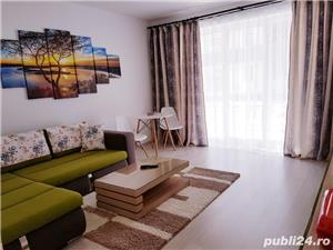 Dream Apartment Brasov - West ofera cazare in regim hotelier Brasov - imagine 9