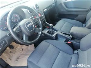 Audi A3 ,euro 5,2012 - imagine 4
