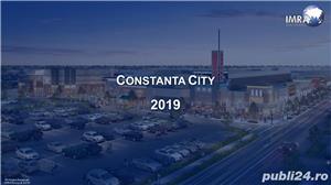 Development Land For Sale - 6.2 HA - Constanta - imagine 14