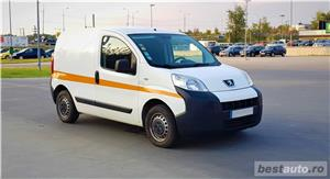 Peugeot Bipper - imagine 2