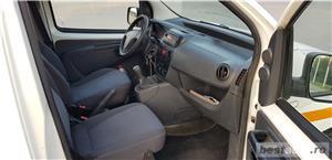 Peugeot Bipper - imagine 9