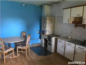 Casa Poiana Buchin - imagine 9