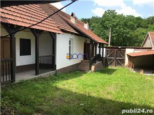 Casa Poiana Buchin - imagine 8