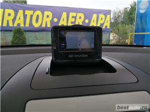 Hyundai i30 - imagine 12