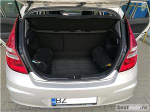 Hyundai i30 - imagine 18