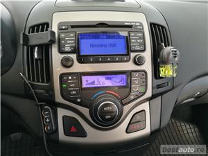 Hyundai i30 - imagine 13
