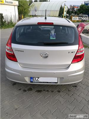 Hyundai i30 - imagine 19