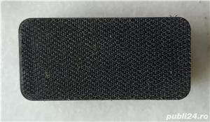 Accesorii intretinere acvariu - termometru si razuitor geam JBL, manusa, racleta - imagine 6
