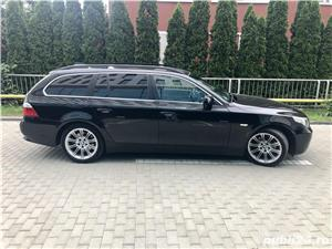 Bmw 520 d,150 cp,2005,Xenon,NAVI - imagine 2