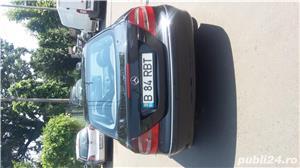 Mercedes-benz Clasa CLK CLK 270 - imagine 6