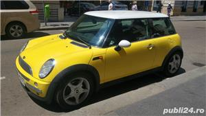 Mini cooper - imagine 1