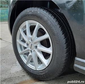 Fiat Grande Punto - imagine 6