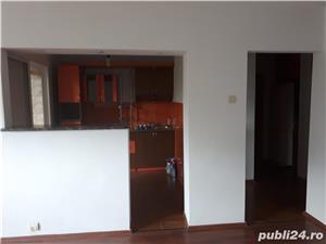 3 Camere + Parcari Acoperite - imagine 6