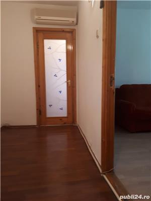 3 Camere + Parcari Acoperite - imagine 11