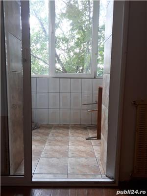 3 Camere + Parcari Acoperite - imagine 10